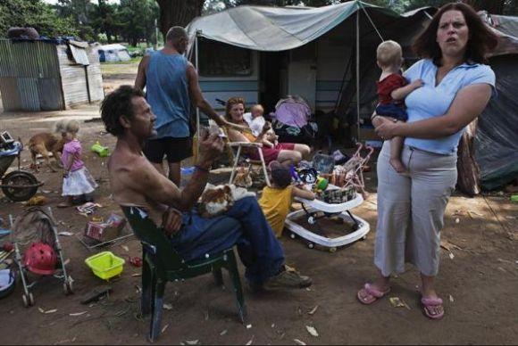 """Résultat de recherche d'images pour """"pauvres blancs d'afrique du sud"""""""