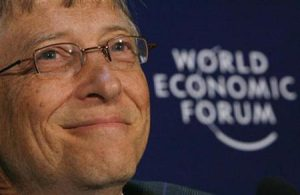 bill-gates-world-economic -forum