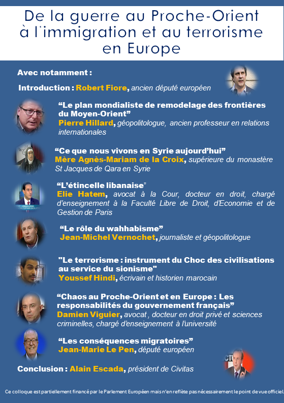 colloque-19-mars-2016-2