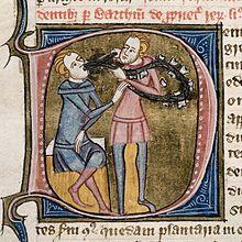dentisterie-medievale
