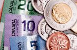 Commerce américano-canadien, état des lieux