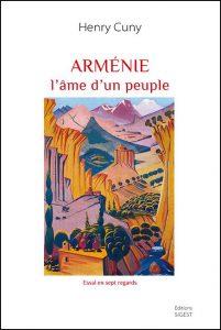 henry-cuny_armenie-l_ame-d-un-peuple