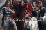 Histoire de France (Jacques Bainville)
