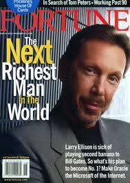 larry-ellison-fortune