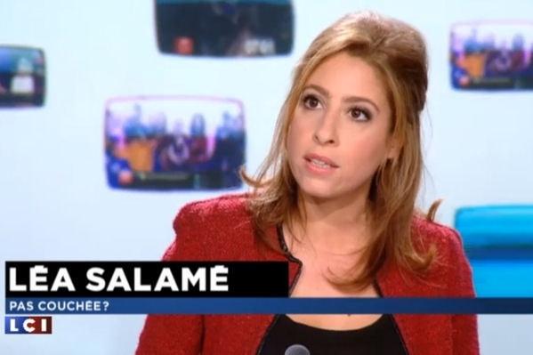 lea-salame