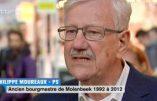 Quand le gouvernement belge pensait armer les jeunes en partance pour la Syrie…
