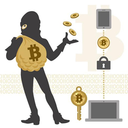 pirate-bitcoins