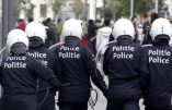 Images de violences inter-ethniques pour imposer le port du voile dans un centre d'accueil en Belgique