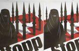 Suisse : les socialistes mènent campagne en arabe pour les élections municipales