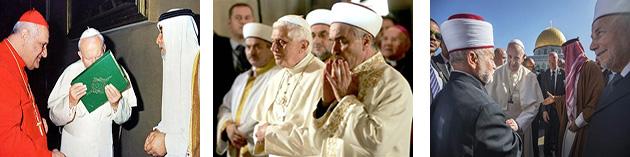 vatican_et_islam