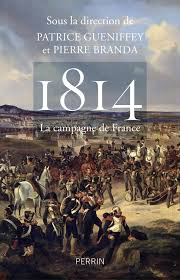 1814-campagne-de-france
