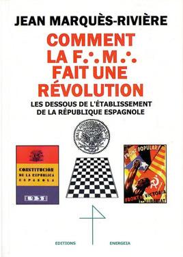 Comment-la-FM-fait-une-revolution