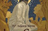 Jésus-Christ : Sa vie, Sa passion, Son triomphe (RP Augustin Berthe)