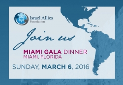 Miami_Gala_Dinner_Israel-Allies-Foundationjpg