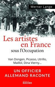 artistes-en-france-sous-occupation