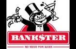 Les banksters veulent des taux d'intérêt négatif sur les comptes-épargne !
