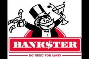 La disparition des espèces ou la lutte des banquiers contre les libertés publiques