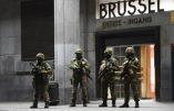 Terrorisme : Des militaires belges nommément désignés comme cibles par l'Etat Islamique