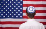 Mobilisation juive contre Donald Trump présenté comme le nouvel Hitler