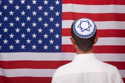 drapeau-us-juif