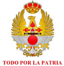 embleme-armee-espagnole