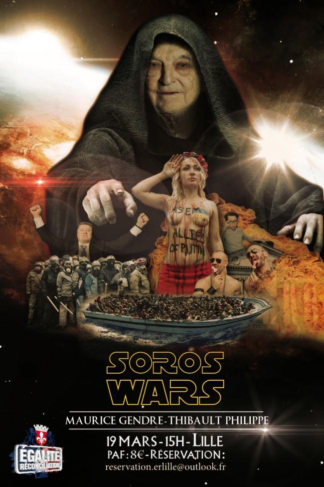 empire_soros_conf