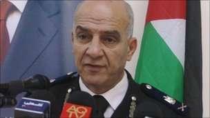 general-al_damiri