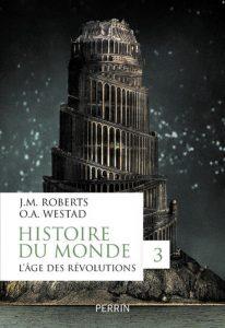 histoire-du-monde-tome3