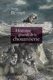histoire-generale-de-la-chouannerie