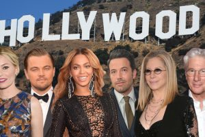 Hollywood produit des enfants dégénérés