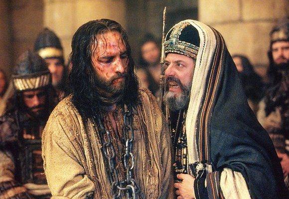 jesus-devant-caiphe
