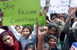 Attentat antichrétien au Pakistan : 72 morts et 300 blessés