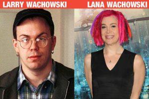 lana-walchowski
