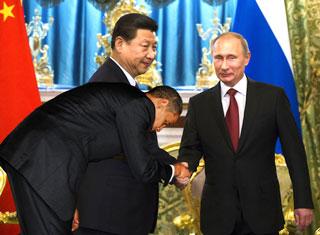 obama-xi-jinping-putin