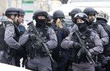 Toronto : deux militaires poignardés