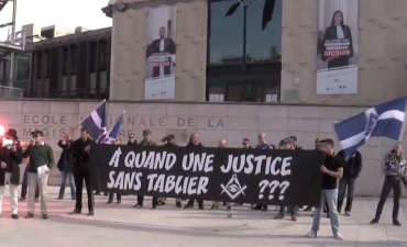 rf-justice-manif