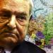 «L'immigration est une conséquence de la stratégie mondialiste» (Youssef Hindi)