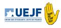 L'UEJF et SOS Racisme mènent une opération séduction pour Israël auprès des jeunes de banlieues