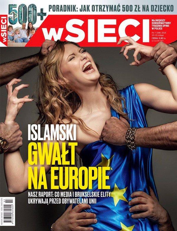viol-islamique-de-l-europe