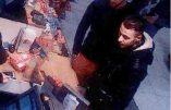 L'Institut Civitas était-il l'une des cibles visées par les terroristes lors des attentats commandités depuis la Syrie ?