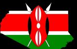 Le Kenya rend hommage à un enseignant musulman tué par les djihadistes pour avoir protégé des chrétiens