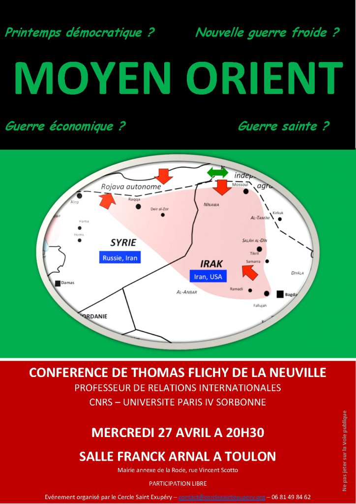 conf-toulon-flichy