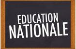 30 avril 2016 en Saône et Loire – conférence : «Le système scolaire peut-il détruire l'identité française ?»