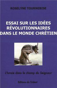 essai-sur-les-idees-revolutionnaires-dans-le-monde-chretien