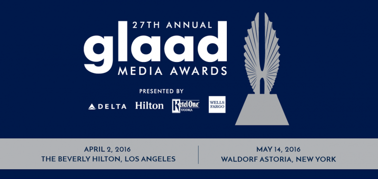 glaad-media-awards