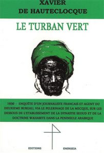le-turban-vert