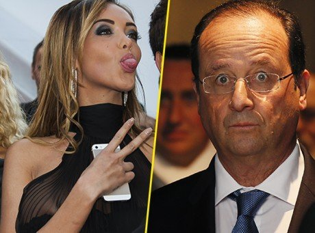nabilla-hollande