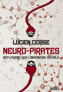 neuro-pirates