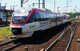 Allemagne : trains réservés aux femmes pour leur sécurité
