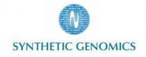 synthetic-genomics